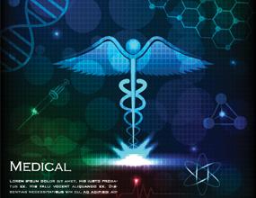 medical-7