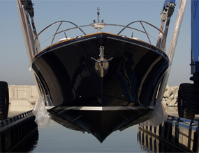 nautical-1