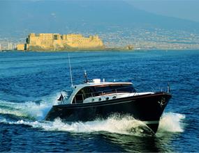 nautical-3