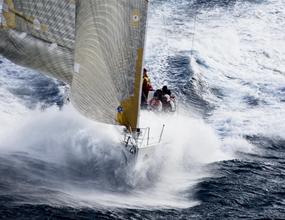 nautical-5