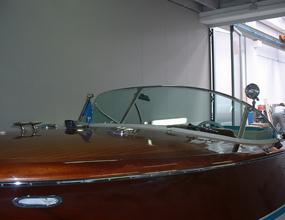 nautical-7